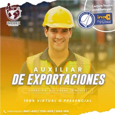 auxiliar-de-exportaciones-incoex