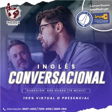 ingles-conversacional-incoex